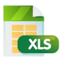 Файл Ms Excel (*.xls) (*.xlsx)